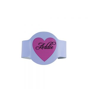 bracelet-personnalise-Geneve