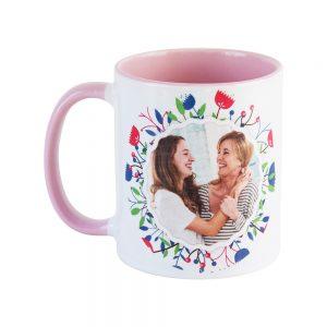 tasse-cafe-personnalisee