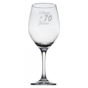 verre-vin-personnalise