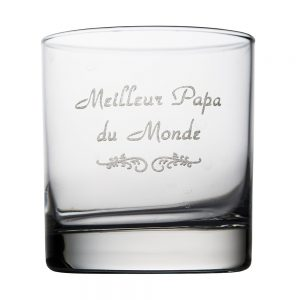 verre-whisky-personnalise