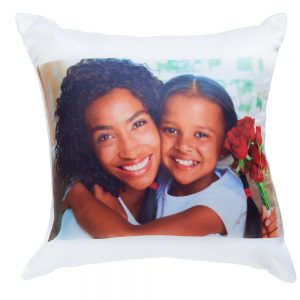 coussin-personnalise